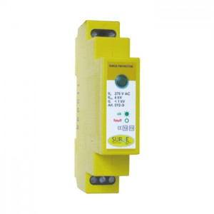 SY2DLED-surge-protection-device