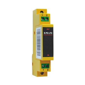 Data Signal Line / CCTV